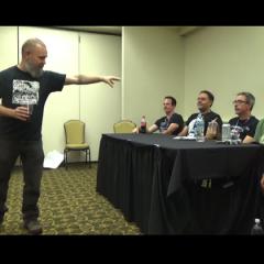 Gen Con Seminar Videos