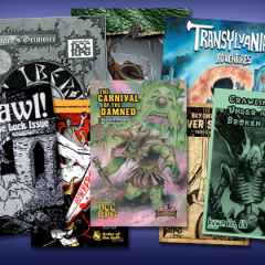 New Feature: DCC Third Party Publisher Store