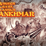 DCC Lankhmar is Coming Soon!
