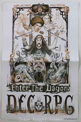 enter-the-dagon