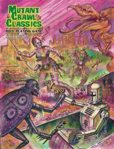 mutant-crawl-classics-rpg