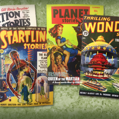 More Appendix N Pulp Reprints