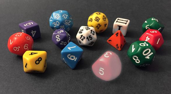 DCC-missing-dice2