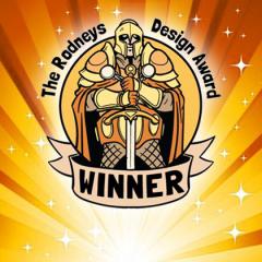 Goodman Games Again Sponsors Gamehole Rodneys Adventure Design Competition!