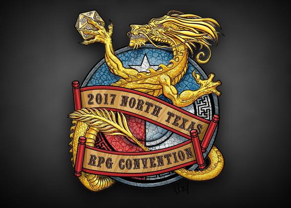 NTRPG-Con-Registration