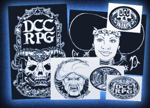 DCC-Road-Crew-Graphics