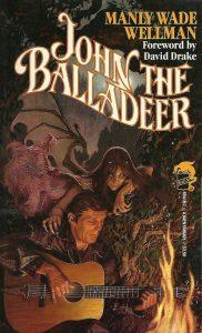 John-the-Balladeer