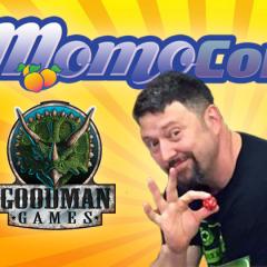 MomoCon Recap