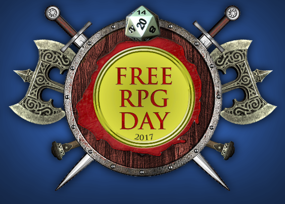 Free-RPG-Day-Goodman-Games-This-Weekend