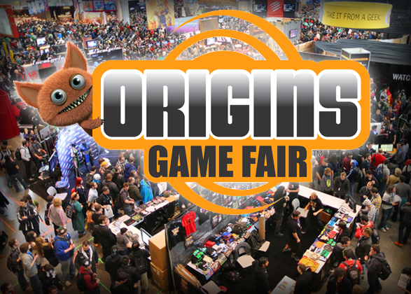 Origins-2017-Goodman-Games