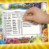 DCC Scratch Off KS Enters Final Weekend!
