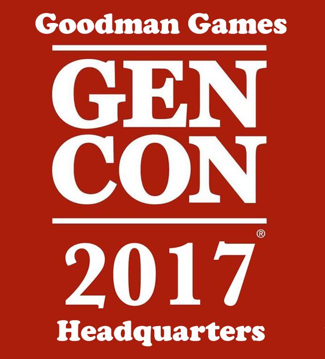 Gen-Con-2017