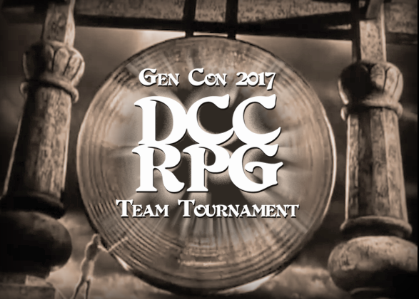 Gen-Con-DCC-Team-Tournament