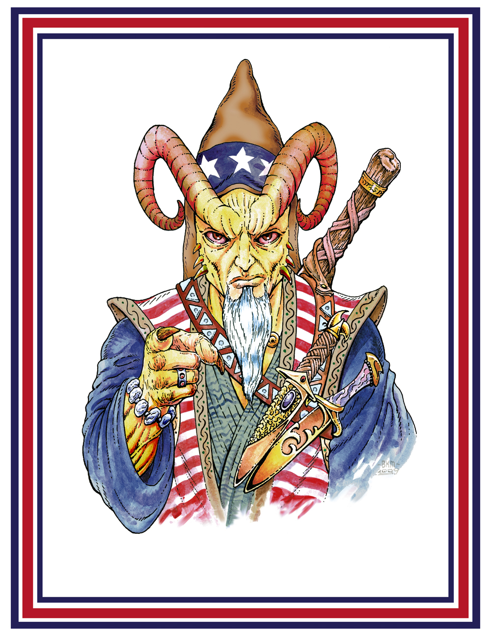 Happy-4th-July-from-Goodman-Games