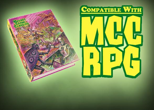 MCC-RPG-3PP-Licesnse