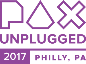 pax_unplugged_logo_2017