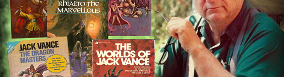 Adventures-in-Fiction-Jack-Vance