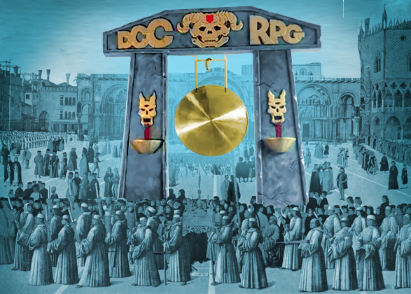 DCC-Procession-of-the-Gong