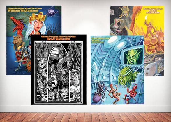 DCC-Artist-Folios-Now-On-Sale