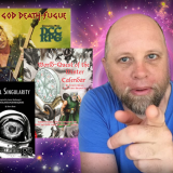 Community Publisher Profile: Interview With Steve Bean