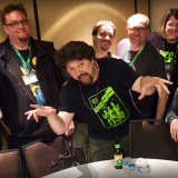 Submit your events for Gary Con 2018 and NTRPG 2018!
