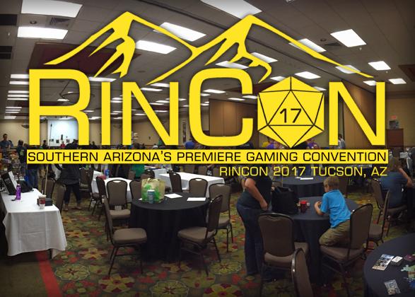 Goodman-Games-RinCon