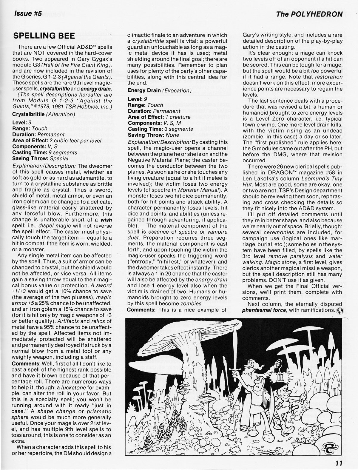 Polyhedron-5-page-11-LOWRES