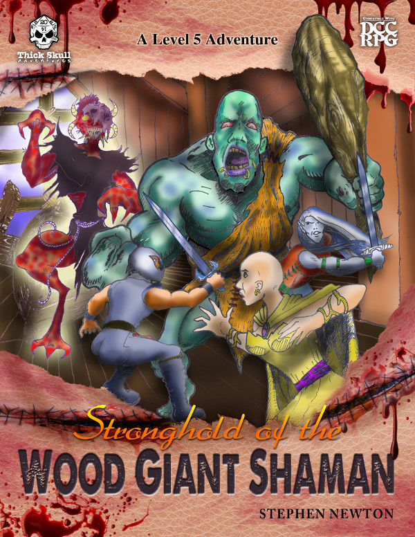 Stronghold-of-the-Wood-Giant-Shaman_600
