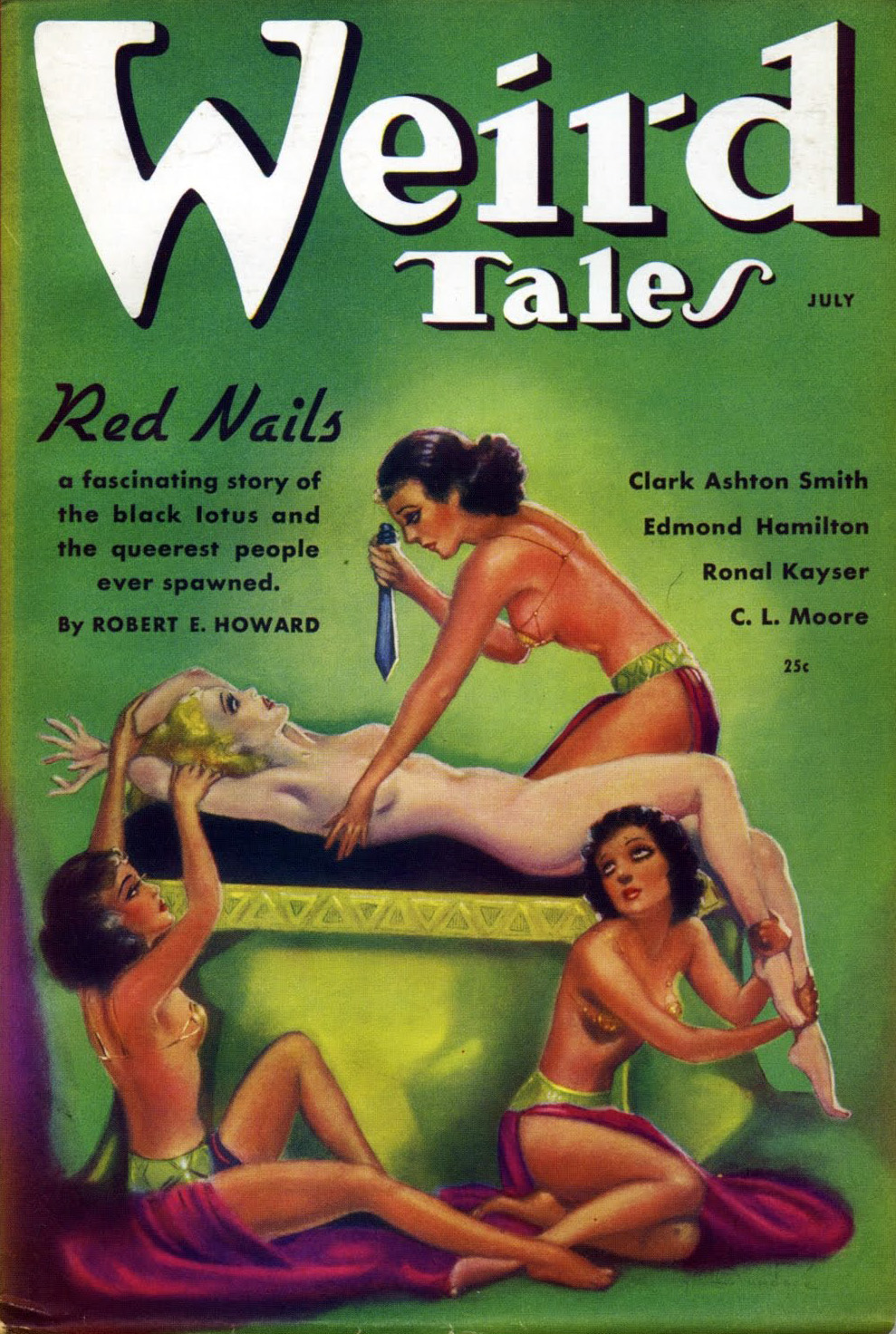 Weird_Tales_1936-07_-_Red_Nails