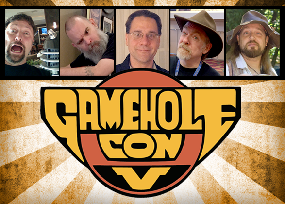 Goodman-Games-at-Gamehole-Con