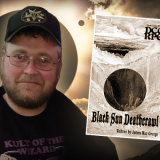 Community Publisher Profile: Black Sun Deathcrawl