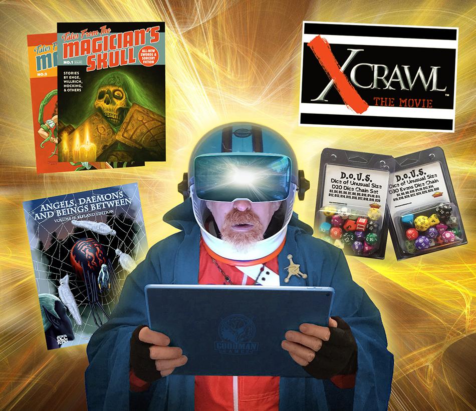 Space-Wizard-Summon-Kickstarter