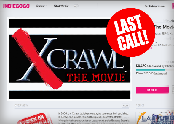 Xcrawl-the-Movie-Last-Call