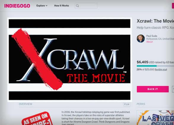 Xcrawl-the-Movie