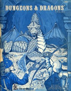 Dungeons-and-Dragons-Blue-Book