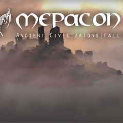 Visit Us At Mepacon!