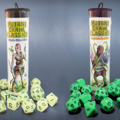 MCC Dice In Stores This Week!