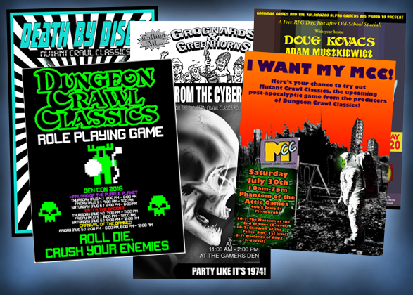 Road-Crew-Poster-Contest