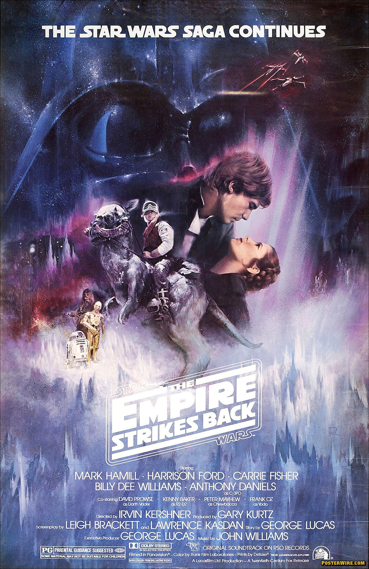 empire_strikes_back_style_a