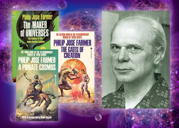 Adventures-in-Fiction-Philip-Jose-Farmer