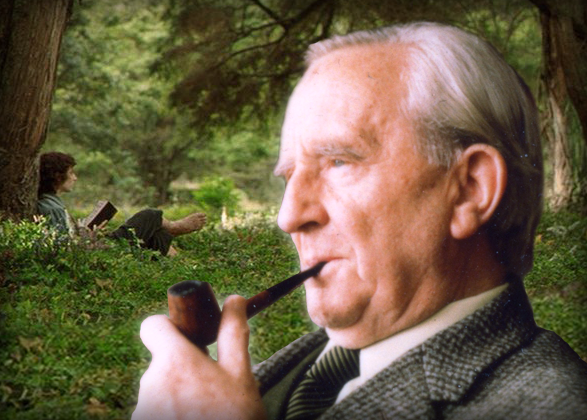 Adventures-in-Fiction-Tolkien