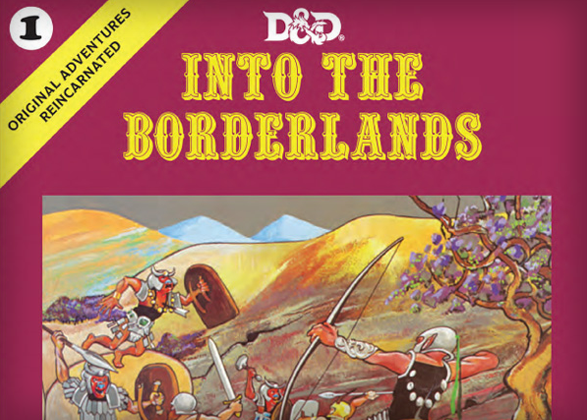 B1-Into-The-Borderlands
