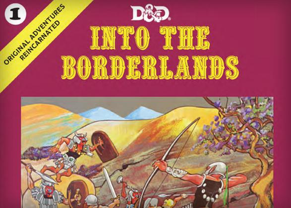 B1-Into-The-Borderlands