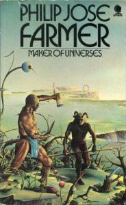 Phillip_Jose_Farmer-Maker_Of_Universes