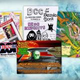 Poster Design Contest Winners!