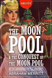 moon-pool-cvr