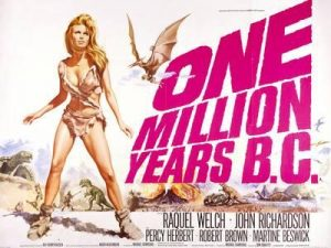one-million-years-b-c_u-L-PNGWRR0