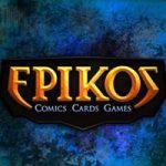 Epikos