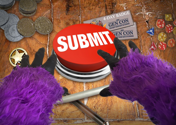 Submit-Gen-Con-Games-Reminder-3