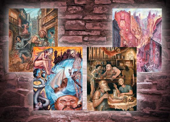 DCC-Lankhmar-Box-Art